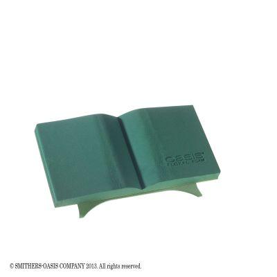 OASIS FF Offenes Buch 31 x 61 cm 003961