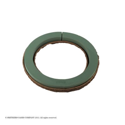 OASIS Biolit Ring (2) 5,5 x D 38 cm V 003962