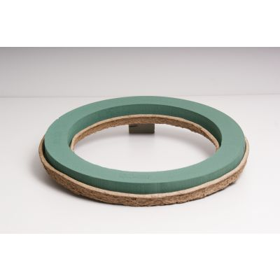 OASIS Biolit Ring (2) 5,5 x D 50 cm 003963