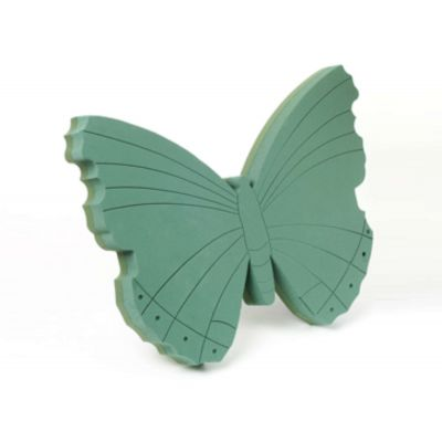 OASIS FF Butterfly 58x44x6 cm 003972