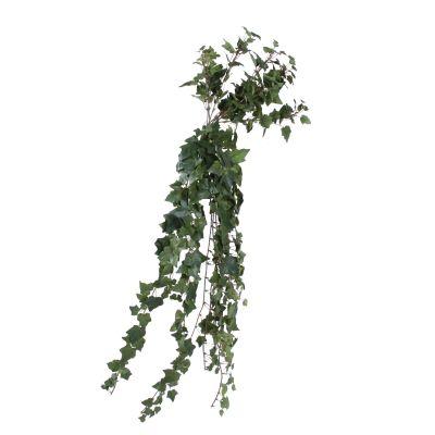 Efeuhänger 80cm, grün 108240