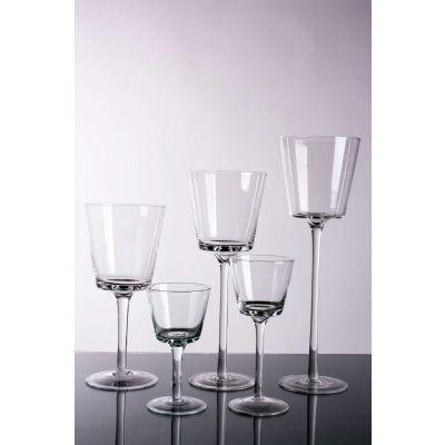 Glas Galetta 11x25cm 013489