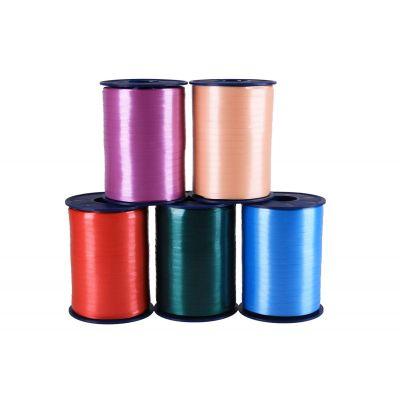 Variante Kräuselband schmal 5 mm 500m 018250