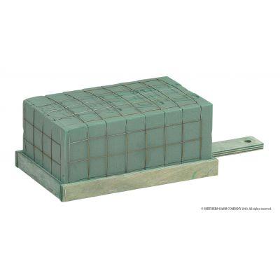 Oasis Bioline Florette Maxi (4) 1/1 Ziegelgrösse 026437