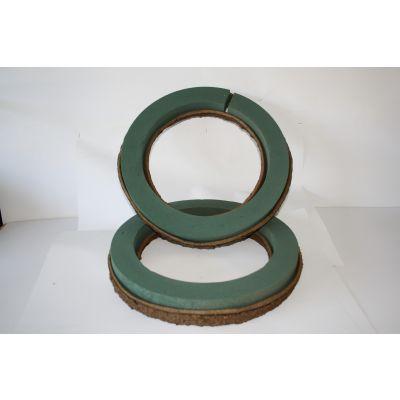 Oasis Biolit (4) 24cm Ring 021772