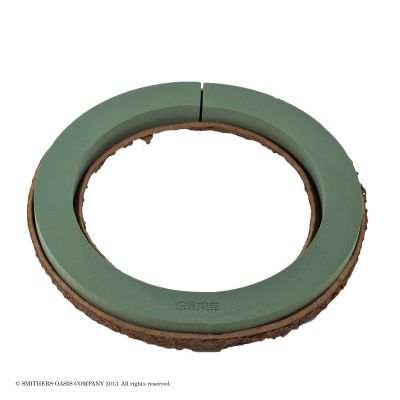 Oasis Biolit (2) 44cm Ring 021778