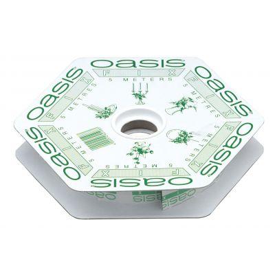 Oasis - Fix Blu.Bd. 13mm 5m 026673