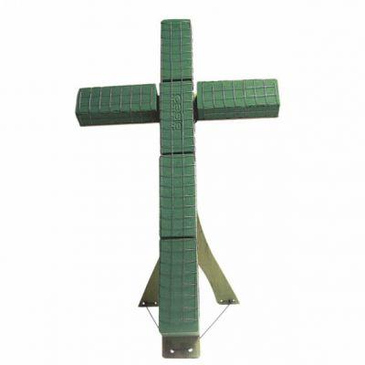 OASIS BIOLINE Kreuz 85x50x5,5cm 039738