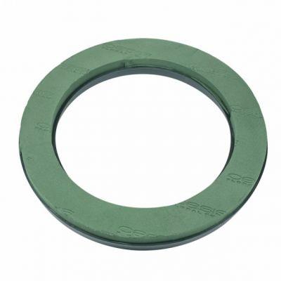 Oasis Naylor Ring (2) 30cm m. Kunststoffschale 042278