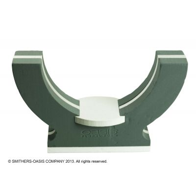 Oasis bioline Halbring  50 cm 086067
